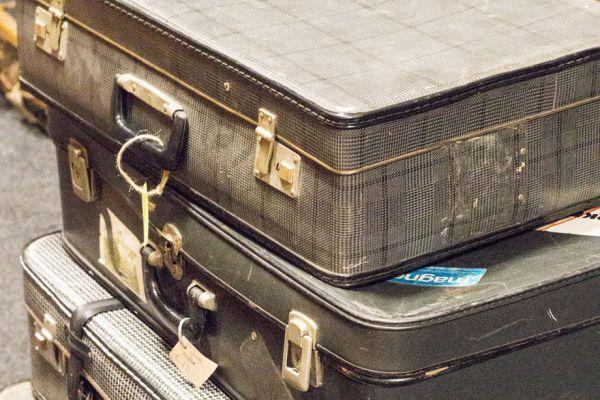 vintage-koffers392A5995-E1B2-C217-189A-3A10A4C06C49.jpg