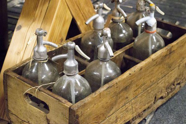 vintage-sproeiers,kist13B039FC-49AE-6654-3A33-E25713E66BD8.jpg