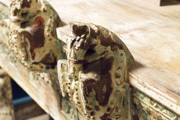 vintage-tafel91716136-3C2A-D050-9B22-85D55C54E563.jpg